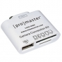 ProMaster Camera Connection Kit for iPad 1/2/3