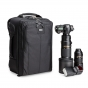 THINK TANK Airport Accelerator Backpack