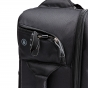 THINK TANK Airport Commuter Backpack