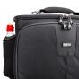 THINK TANK Airport Navigator Rolling Pilots Case