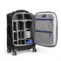 THINK TANK Airport Roller Derby 4 Wheel Rolling Case