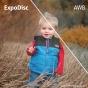 EXPODISC 82mm Version 2.0