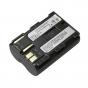 ProMaster BP511A   BP511     Canon