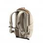PEAK DESIGN Everyday Backpack 15L Zip - Bone Ivory