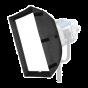 ARRI Chimera Lightbank S for Orbiter