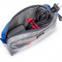 THINK TANK Cable Management 10 pouch v2.0