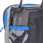 THINK TANK Cable Management 20 pouch v2.0