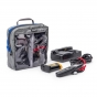 THINK TANK Cable Management 30 pouch v2.0