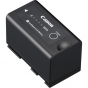 CANON BP970G Battery *** YELLOW TAG ***