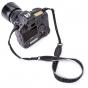 THINK TANK Camera Strap Grey v2.0