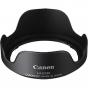 CANON LHDC60 Lens Hood