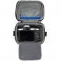 THINK TANK Digital Holster 5 Mirrorless w/ Lens