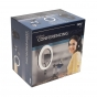 SMITH VICTOR Video Conferencing System