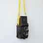 DUBBLEFILM Camera Strap YANAKA -Nylon