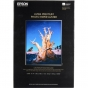"""EPSON Ultra Premium Luster Paper 13""""x19"""" 50 sheets"""