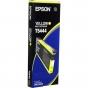 EPSON Yellow Ultrachrome 220ml Ink f/ 4000, 7600 & 9600