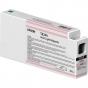 EPSON Vivid Light Magenta     350ml T824600 Ink Cartridge