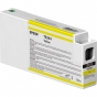 EPSON Yellow                  150ml T834400 Ink Cartridge