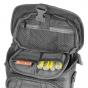 ProMaster Elite Micro Bag