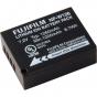 FUJI NPW126s Battery
