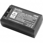 GODOX Spare Battery for V1 Round Head Flash