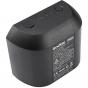 GODOX Battery for AD600Pro 2600mAh