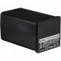 GODOX Lithium Battery for AD300Pro 14.4V/2600mAh
