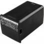 GODOX Battery for AD200 2900mAh