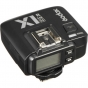 GODOX X1 TTL Remote Controller Receiver for Nikon
