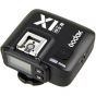 GODOX X1 TTL Remote Controller Receiver for Sony