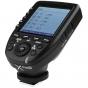 GODOX XPRO 2.4G HSS Transmitter for Canon