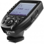 GODOX XPRO 2.4G HSS Transmitter for Nikon