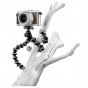JOBY GorillaPod 1K Flexible Mini-Tripod  Black/Charcoal