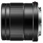 PANASONIC 42.5mm f1.7 Lens micro 4/3  H-HS043K