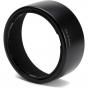 HASSELBLAD Lens Hood HC 80