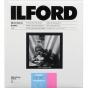 ILFORD Multigrade RC Cooltone 8x10/25 Glossy