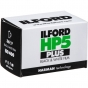 ILFORD HP5+ Black and White One Use Camera
