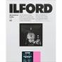 ILFORD Multigrade IV RC Deluxe 8X10/100 Glossy