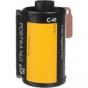 KODAK Portra 160 Pro film 35mm 36 exposure 5 pack propack