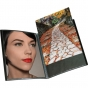 """ITOYA Art Portfolio 16""""x20"""""""