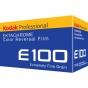 KODAK Professional Ektachrome E100 Color Reversal Film   135-36