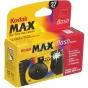 KODAK Kodak Power Flash Single Use Camera