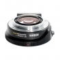 METABONES Canon EF to E Mount .71X Ultra T Cine Speed Booster #OPENBOX