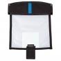 ROGUE Flash Bender 2 Large Softbox Kit