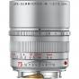 LEICA APO-Summicron-M 75mm f/2 ASPH Silver
