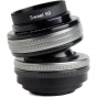 Lensbaby Composer PRO II with Edge 50 Optic Sony E Mount