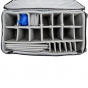 """THINK TANK Logistics Manager 30 30"""" High Rolling Case"""