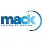 Mack 3 year warranty Printer or scanner under $1000