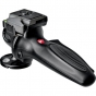 MANFROTTO 327RC2 Joystick Ball Head with quick release