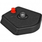 MANFROTTO 785PL Quick Release Plate for Modo 785B, 785SHB